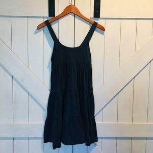 Victoria secret PINK dress